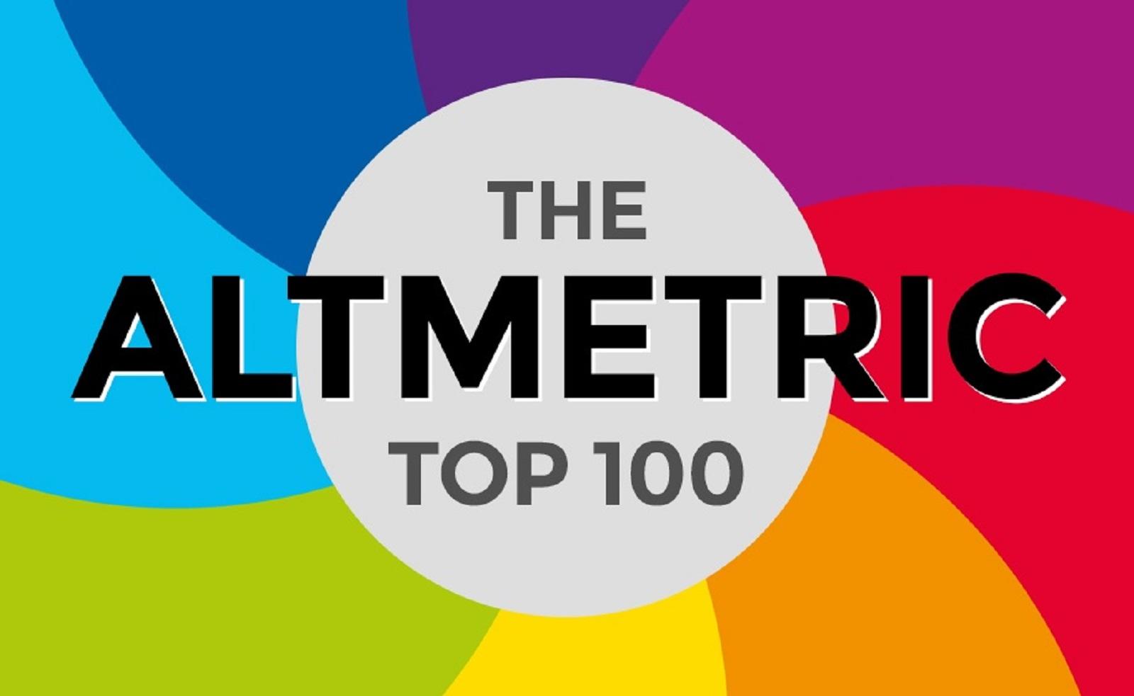 Billede af Altmetrics logo 01