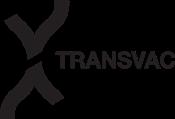 TransVac2 logo