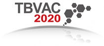 TBVAC2020 logo