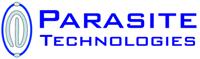 Parasite tech logo