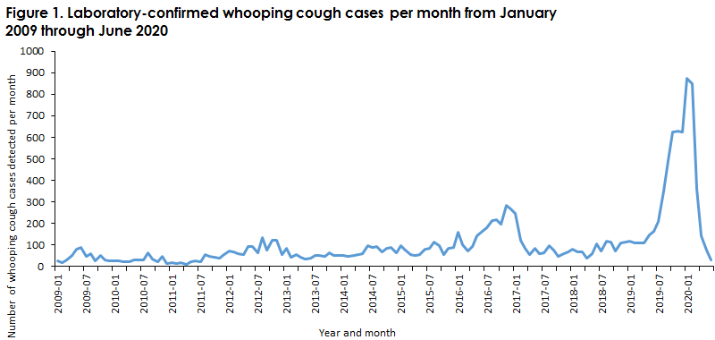 Whooping cough_2019 Figure1